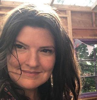 Jane Kilcher Wikipedia