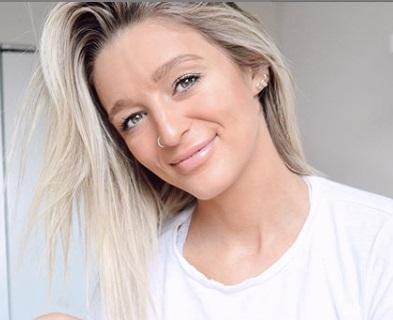 Kate Austin