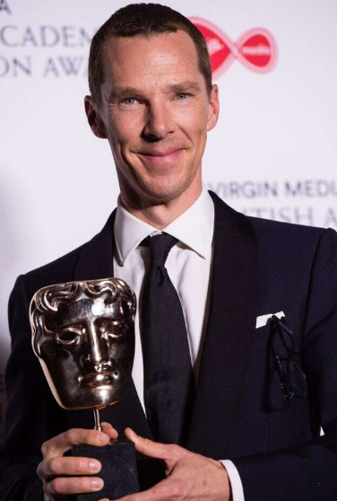 Benedict Cumberbatch Wiki, Bio, Age, Spouse, Latest Movie and Awards