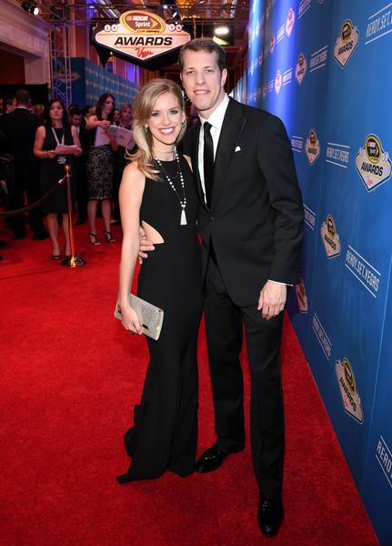 Brad Keselowski Wiki, Bio, Age, Wife, NASCAR Cup, Children, and Twitter