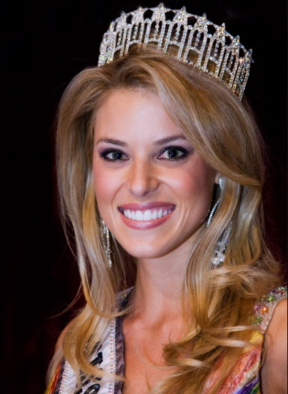 Carrie Prejean Wiki, Bio, Age, Spouse, Model, Beauty Pageant and Height