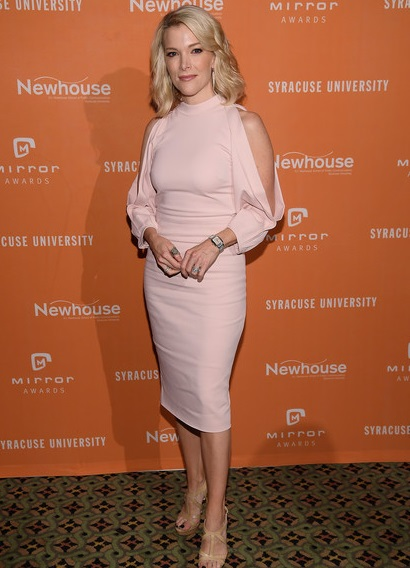 Megyn Kelly Wiki, Bio, Age, Spouse, Racist Comment, Children and Twitter