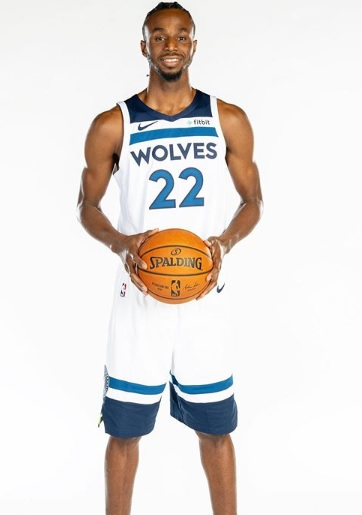 Andrew Wiggins Wiki, Bio, Age, Single, Net Worth, Team, Height and Stats