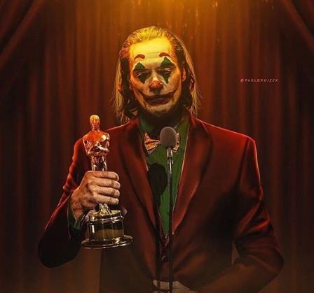 Joaquin Phoenix Wiki, Bio, Age, Rooney Mara, Height, and Oscar Awards