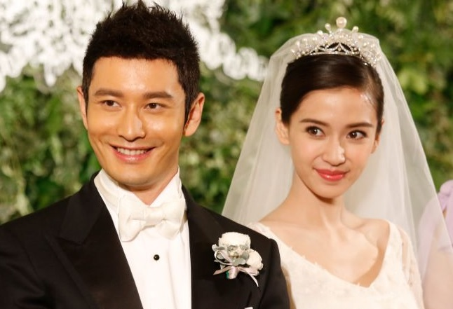 Angelababy Wiki, Bio, Age, Spouse, Upcoming Movie, Affair and Instagram