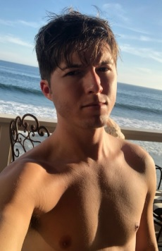 Paul Butcher Wiki, Bio, Age, Single, TV Shows, Books and Instagram