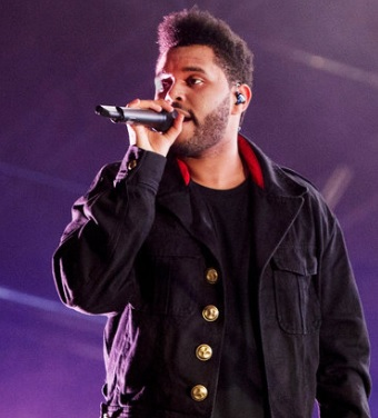 The Weeknd Wiki, Bio, Age, Dating, Selena Gomez, Starboy and Twitter