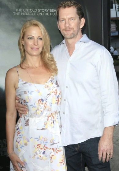 Alison Eastwood Wiki, Bio, Age, Husband, Movie, Tattoo, and Nominations