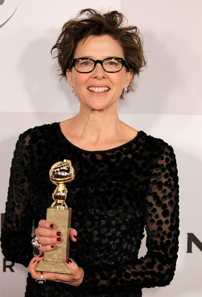 Annette Bening Wiki, Bio, Age, Spouse, Upcoming Movie and Nominations