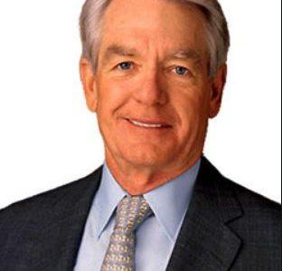 Charles R.Schwab Bio, Age, Billionaire, Spouse, Assets, Rewards, Rumors