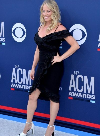Deana Carter Wiki, Bio, Age, Husband, Albums, Nominations, and Affairs