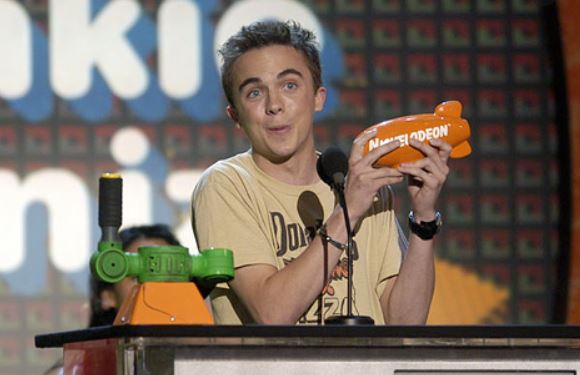 Frankie Muniz Wiki, Bio, Age, Spouse, Upcoming Movie, Award and Twitter
