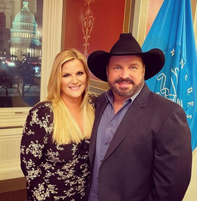 Garth Brooks Wiki, Bio, Age, Spouse, Awards, Movie, TV Show and Twitter