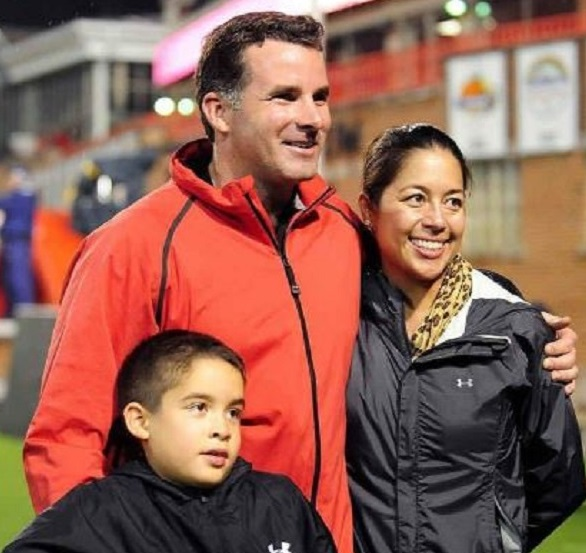 Kevin Plank Wiki, Bio, Age, Wife, Billionaire, Net Worth, Movies and Affairs