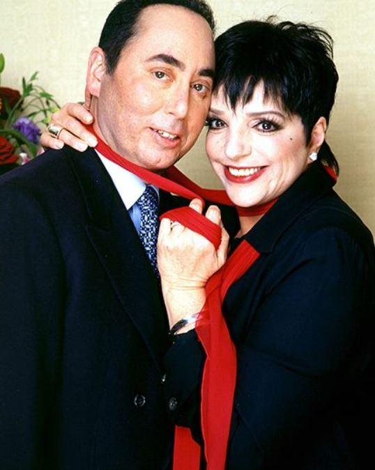 Liza Minnelli Wiki, Bio, Age, Divorce, Albums, TV Shows, and Net Worth