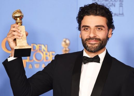 Oscar Isaac Wiki, Bio, Age, Wife, Upcoming Movies, Awards and Height