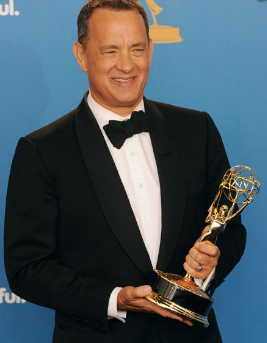 Tom Hanks Wiki, Bio, Age, Spouse, Upcoming Movies, Corona and Awards