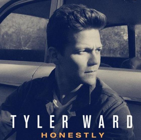 Tyler Ward Wiki, Bio, Age, Affairs, Songs, Education, Parents and Youtube