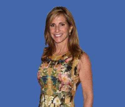 Diane Addonizio