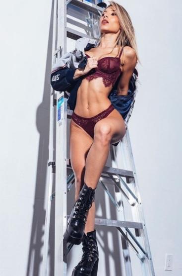 Ayla Woodruff Bio, Age, Profession, Boyfriend, Net Worth, Body Frame