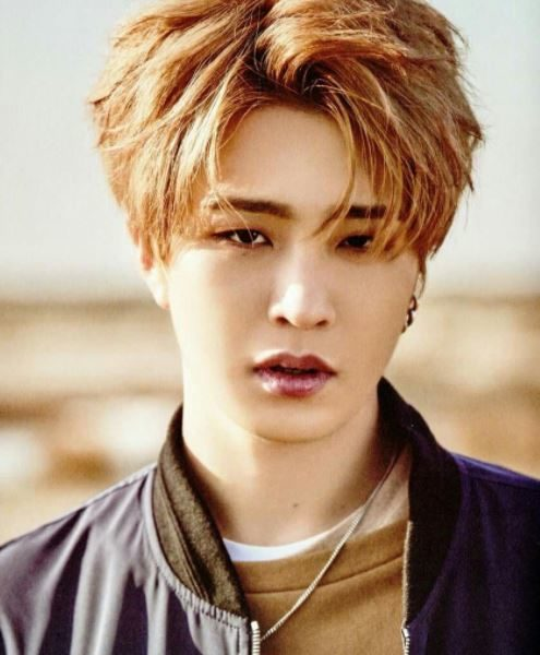 Choi Young Jae