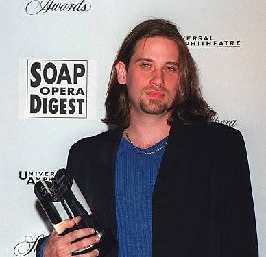 Roger Howarth Bio, Age, Movies, Wife & Kids, Net Worth, Awards, Height