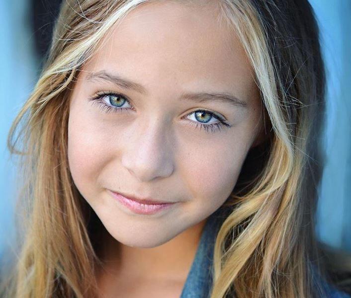 Alexandra Leona Bryant