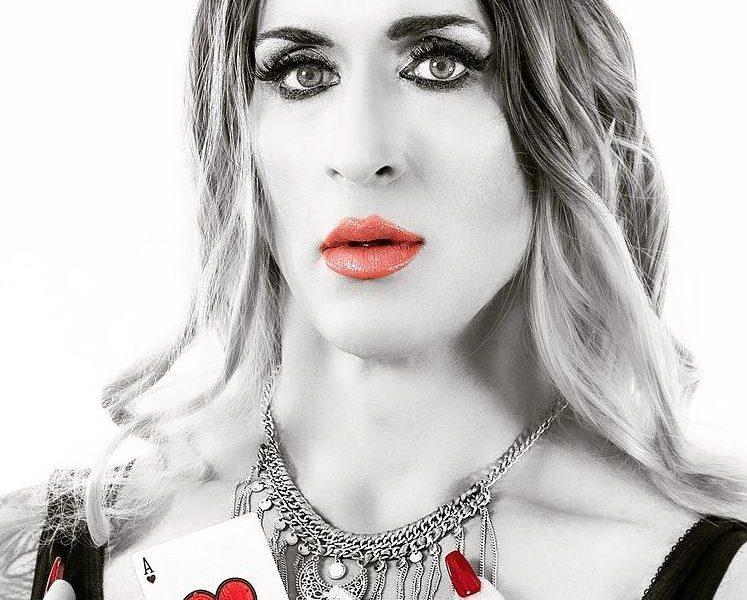 Gabbi Tuft (Ex WWE Star) revealed as a transgender