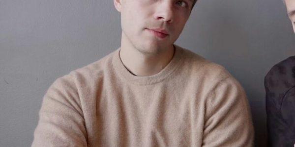 Andrew Ilnyckyj