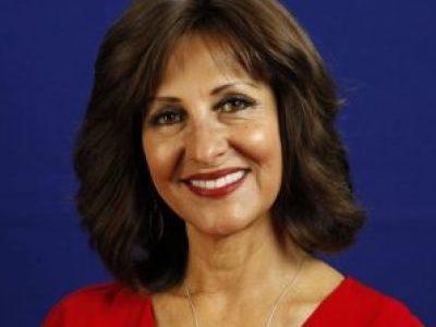 Anne Trujillo